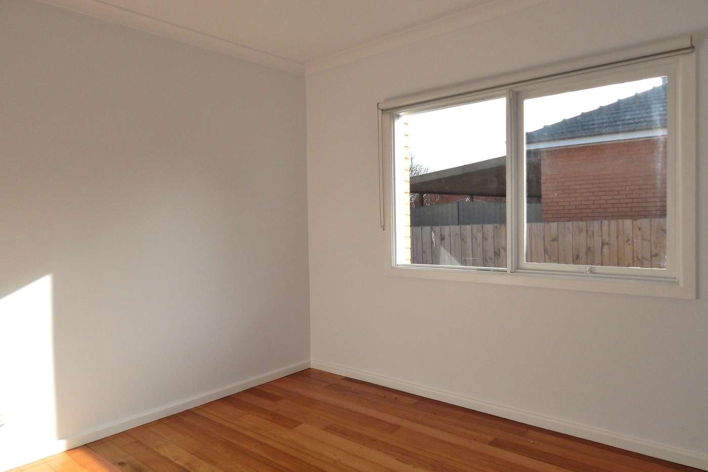 Sixth view of Homely house listing, 5 Henderson Street, Reservoir VIC 3073