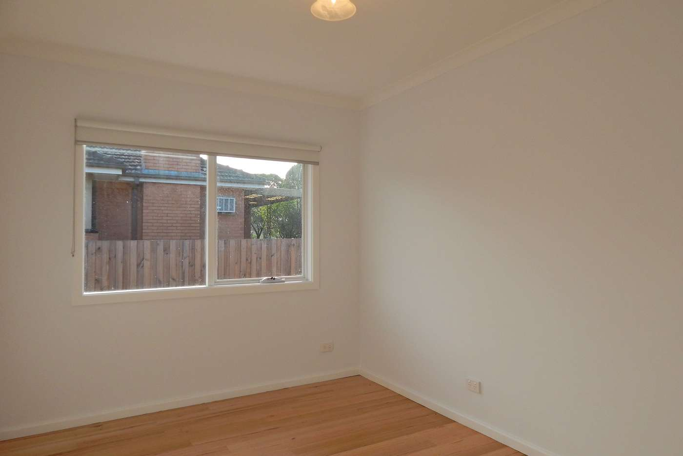 Seventh view of Homely house listing, 5 Henderson Street, Reservoir VIC 3073
