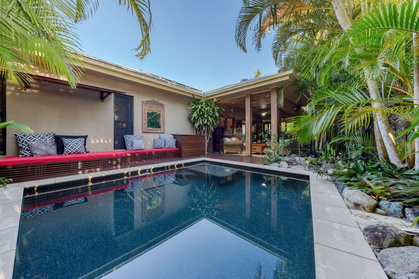 Main view of Homely house listing, 4 Pennant Court, Peregian Springs QLD 4573