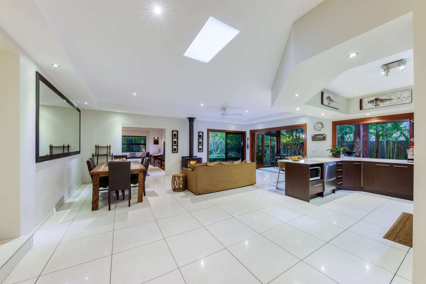 Seventh view of Homely house listing, 4 Pennant Court, Peregian Springs QLD 4573