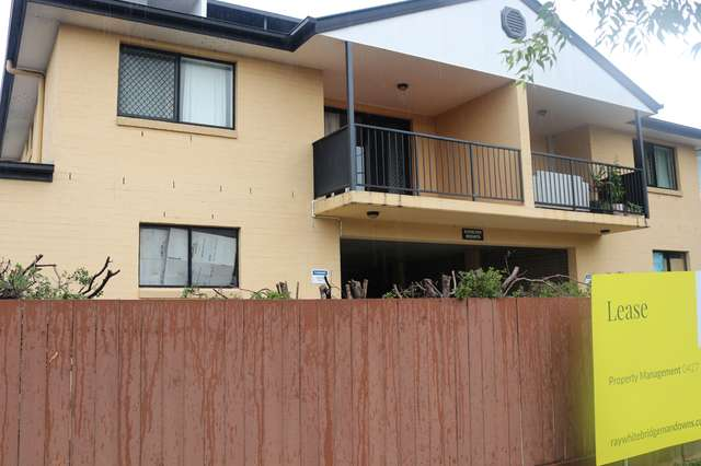 3/468 Hamilton Road, Chermside QLD 4032