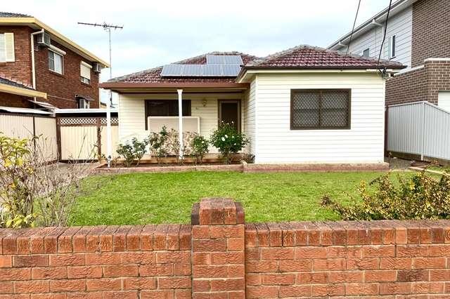 48 Earl Street, Canley Heights NSW 2166
