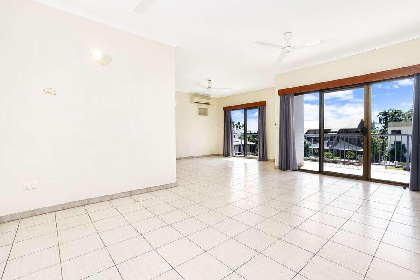 Main view of Homely unit listing, 9/15 Houston Street, Larrakeyah NT 820