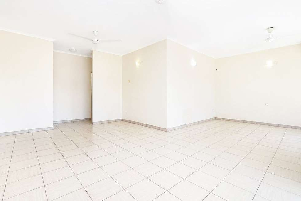 Third view of Homely unit listing, 9/15 Houston Street, Larrakeyah NT 820