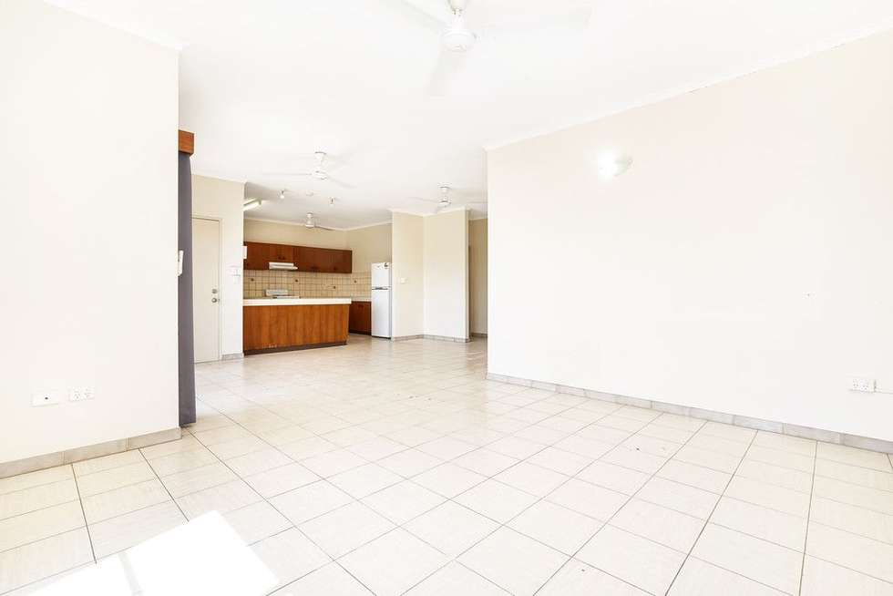 Fifth view of Homely unit listing, 9/15 Houston Street, Larrakeyah NT 820