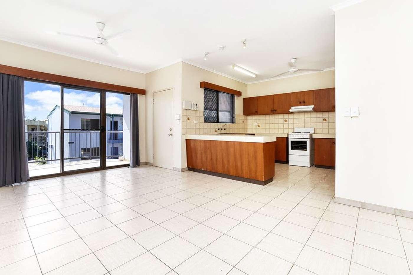 Sixth view of Homely unit listing, 9/15 Houston Street, Larrakeyah NT 820