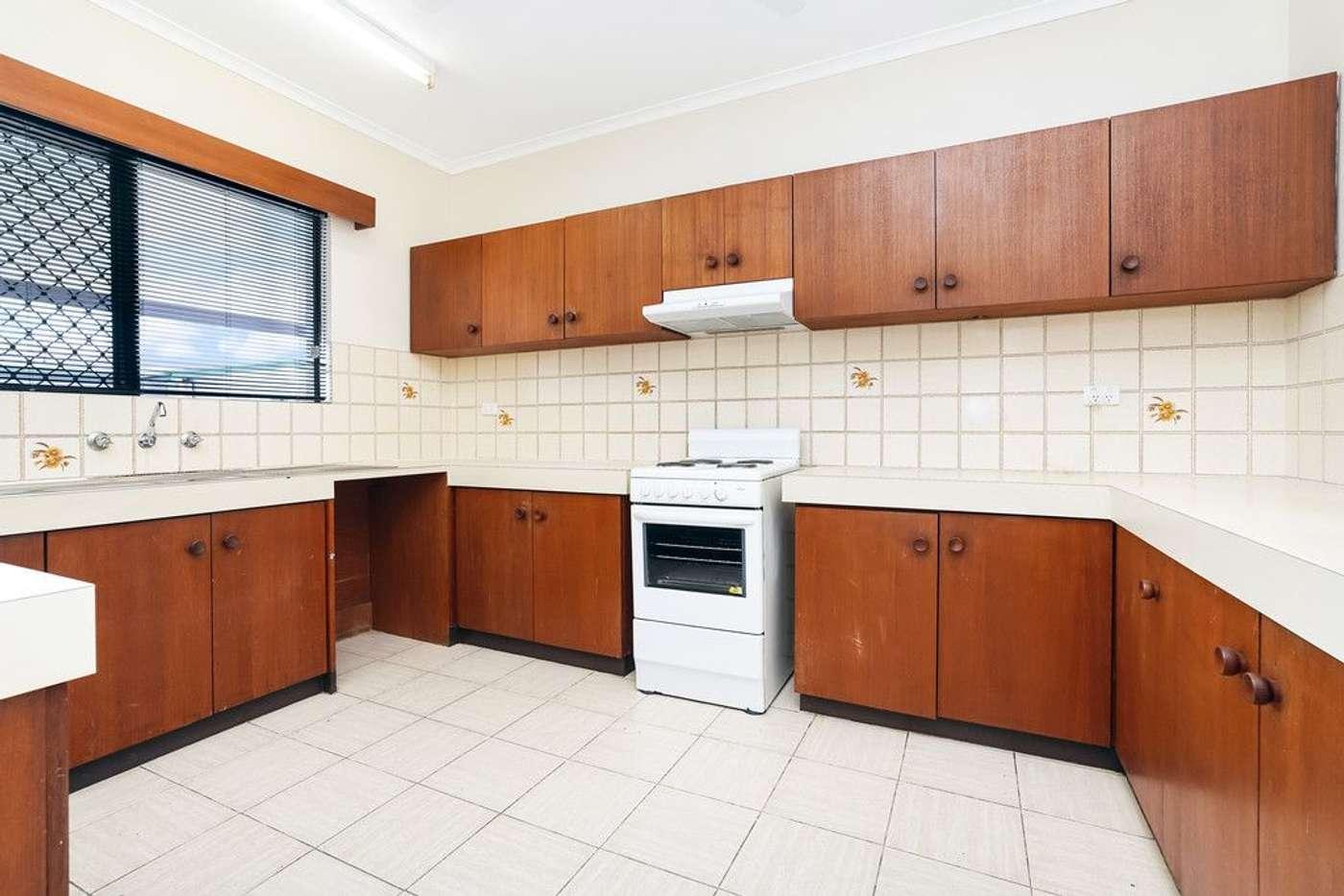 Seventh view of Homely unit listing, 9/15 Houston Street, Larrakeyah NT 820