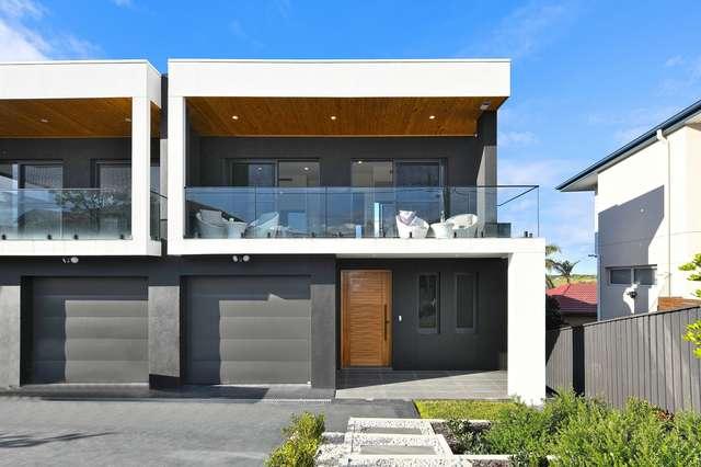 25a Meehan Street, Matraville NSW 2036