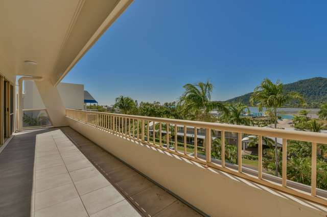 5/7 Hermitage Drive, Airlie Beach QLD 4802