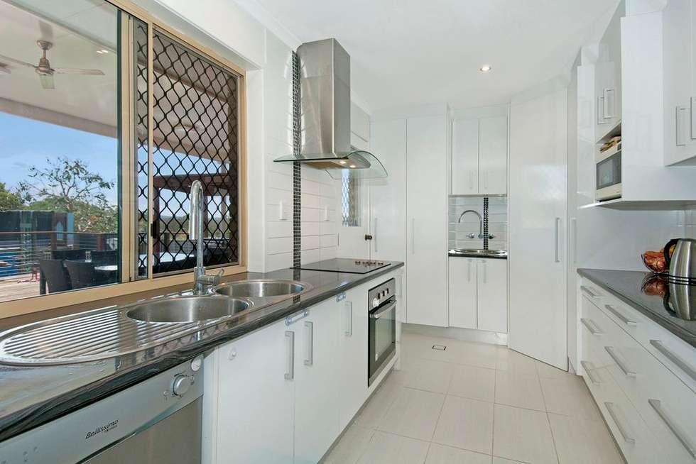 Third view of Homely house listing, 30 Jessie Crescent, Bethania QLD 4205