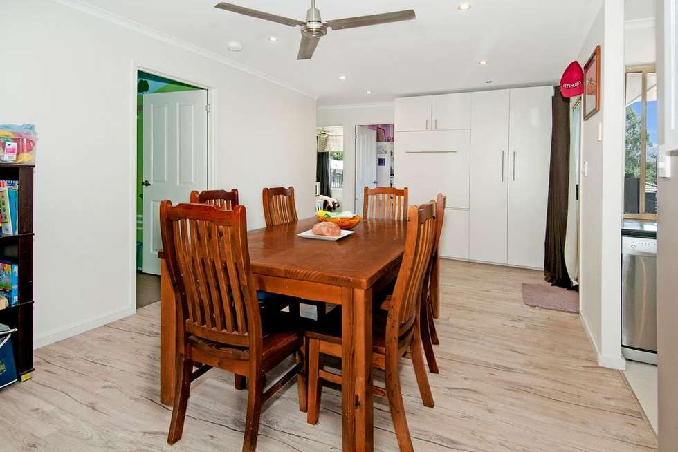 Fourth view of Homely house listing, 30 Jessie Crescent, Bethania QLD 4205