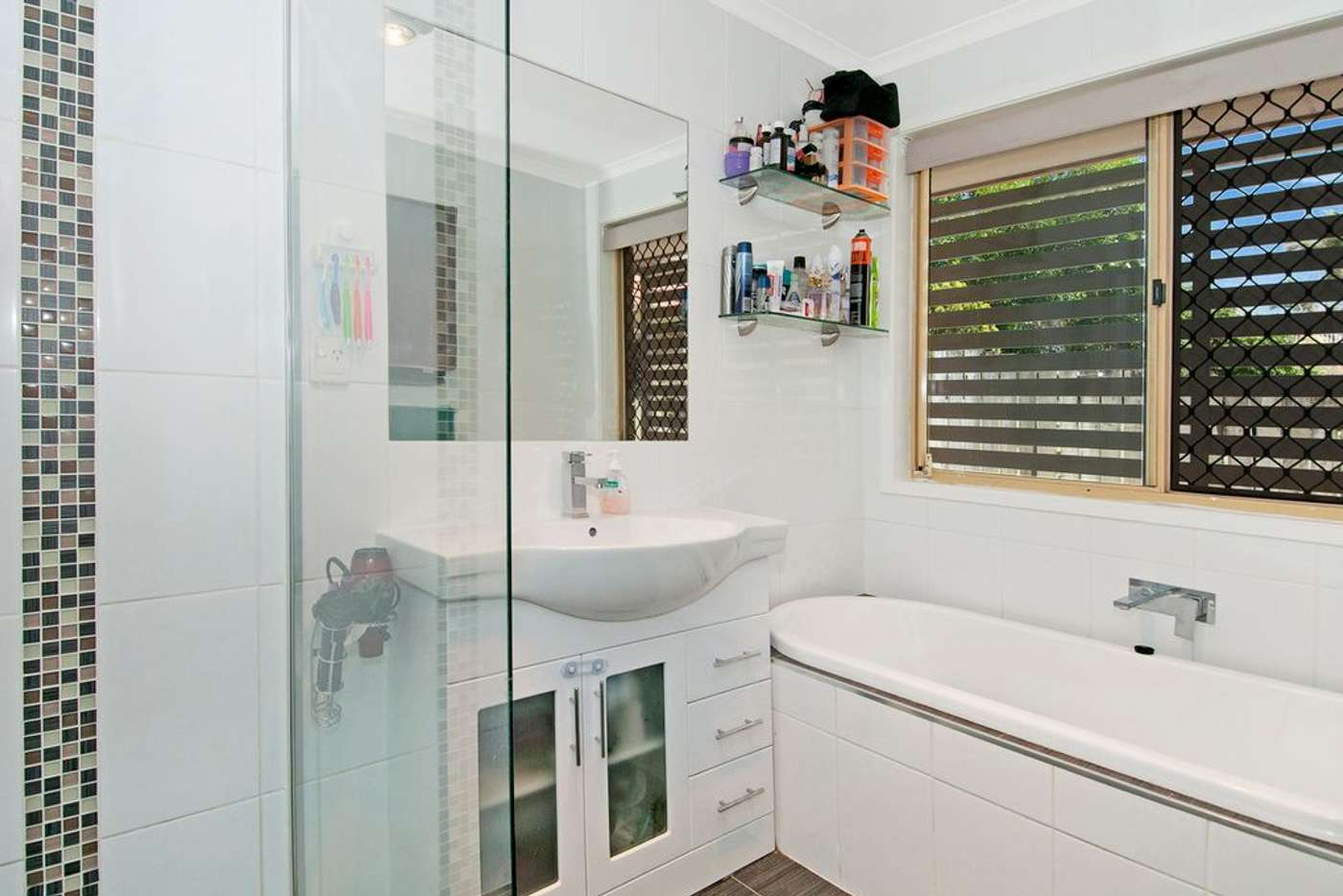 Sixth view of Homely house listing, 30 Jessie Crescent, Bethania QLD 4205