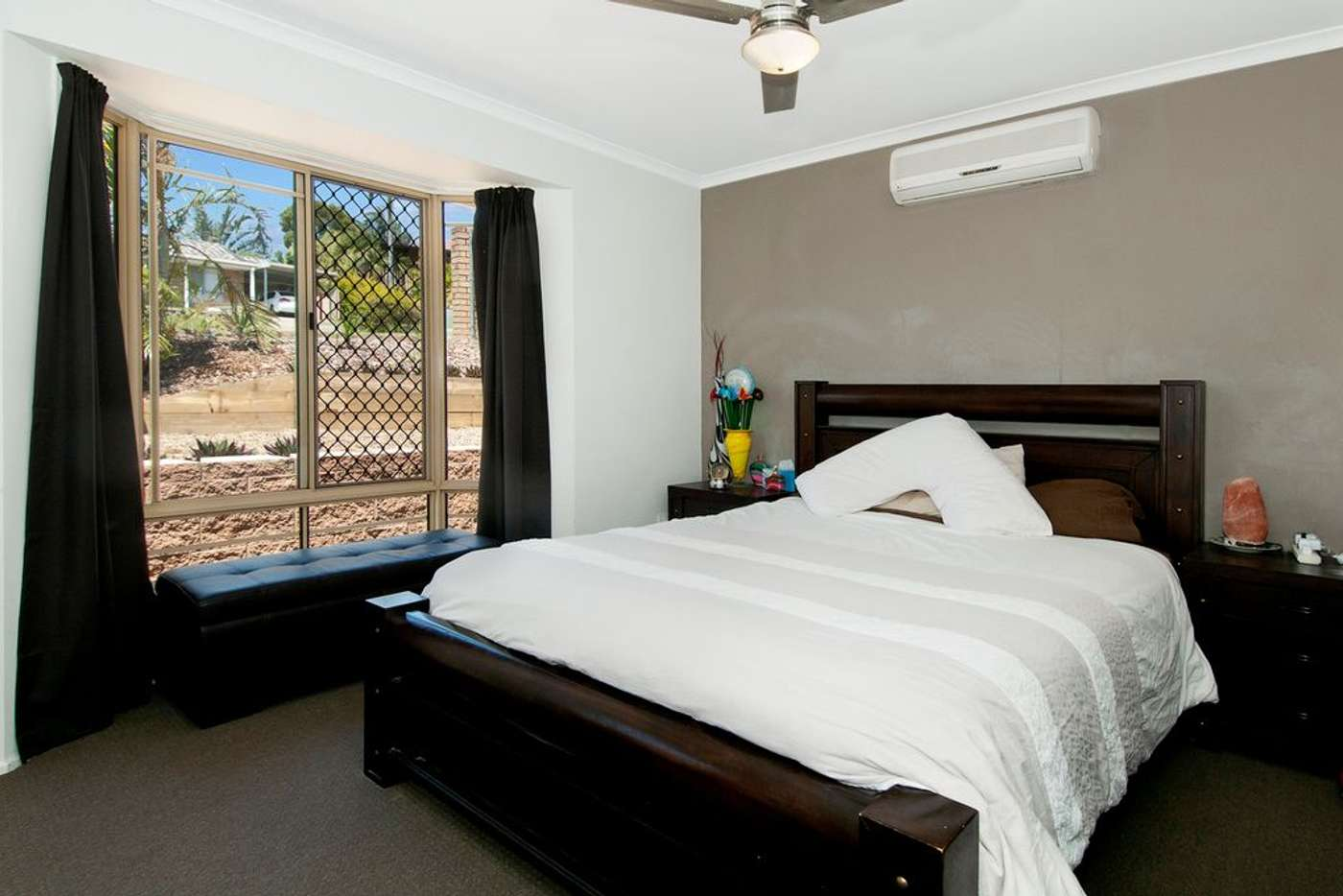 Seventh view of Homely house listing, 30 Jessie Crescent, Bethania QLD 4205