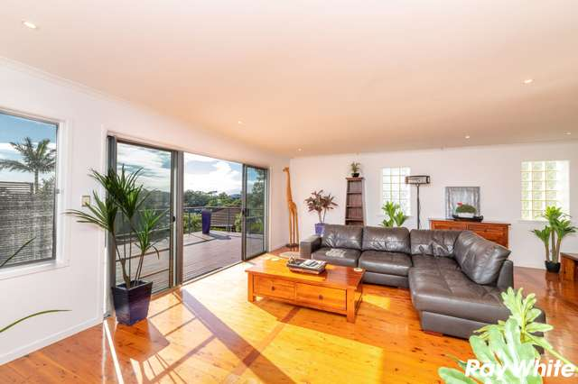 64 Likely Street, Forster NSW 2428