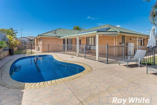 56 Pine River Drive, Murrumba Downs QLD 4503