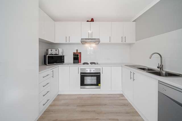 12 Oakland Avenue, Woodridge QLD 4114