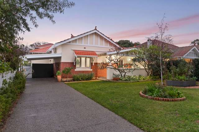 76 Dundas Road, Inglewood WA 6052