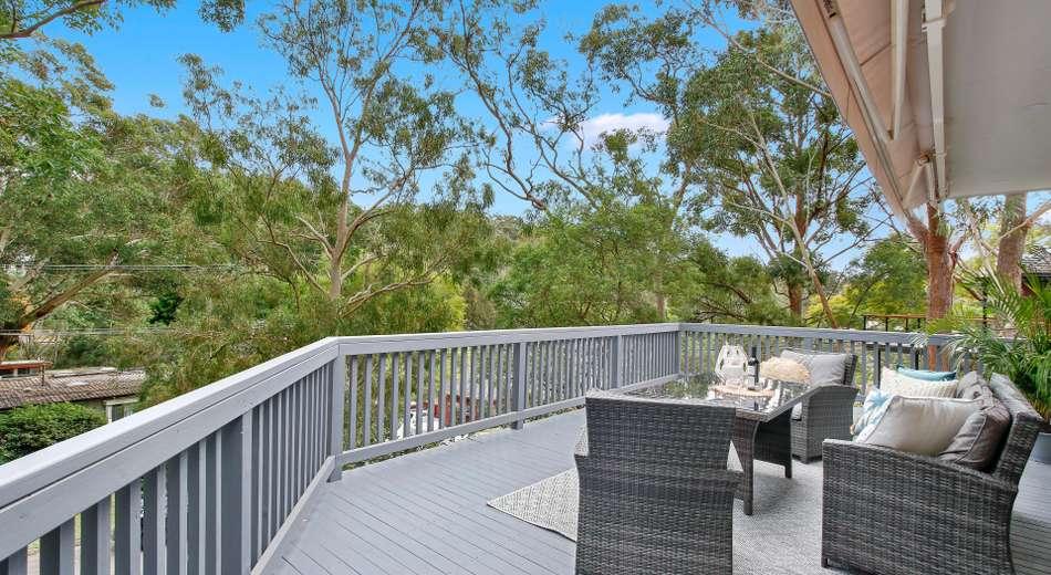 28 Buderim Avenue, Kareela NSW 2232