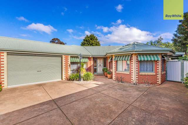 2/11 Closter Court, Bacchus Marsh VIC 3340