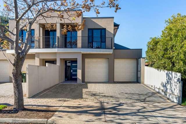 10A Pibroch Avenue, Windsor Gardens SA 5087