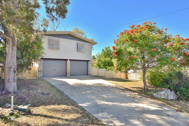 8 Hibiscus Avenue, Sun Valley QLD 4680