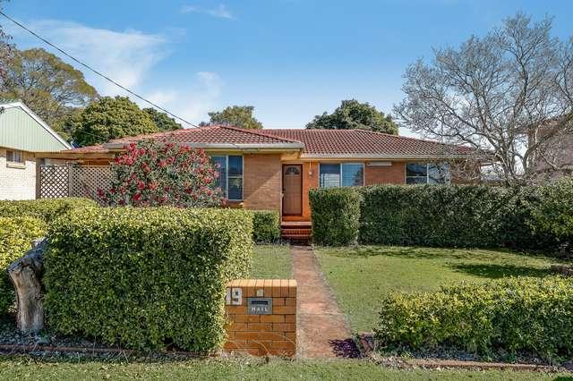 19 Jean Street, Harristown QLD 4350