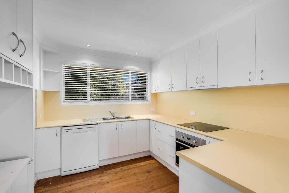 Third view of Homely house listing, 19 Jean Street, Harristown QLD 4350