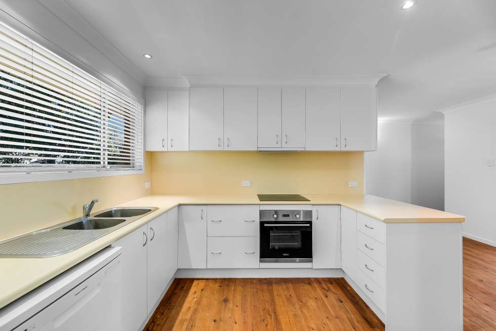 Fourth view of Homely house listing, 19 Jean Street, Harristown QLD 4350
