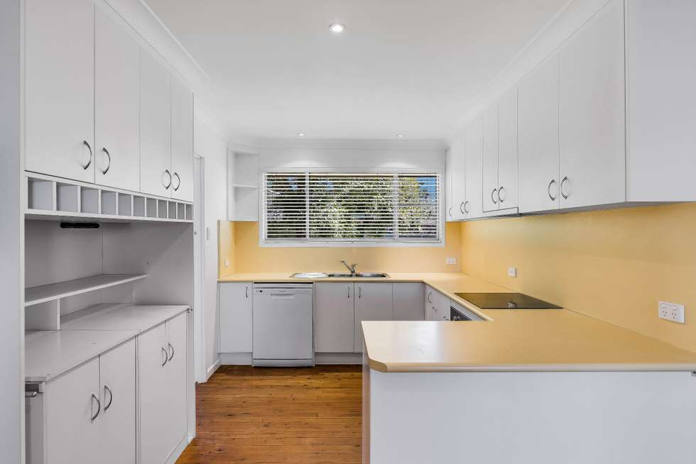 Fifth view of Homely house listing, 19 Jean Street, Harristown QLD 4350