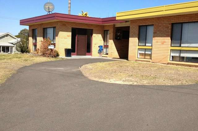 4/54 George Street, Inverell NSW 2360
