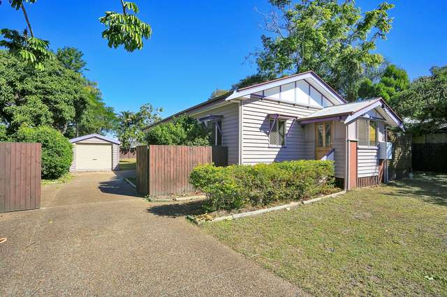 14 Joyce Street, Svensson Heights QLD 4670