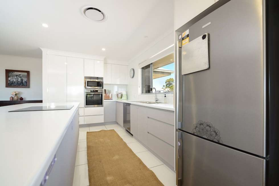 Third view of Homely house listing, 8 Eucalyptus Place, Kirkwood QLD 4680