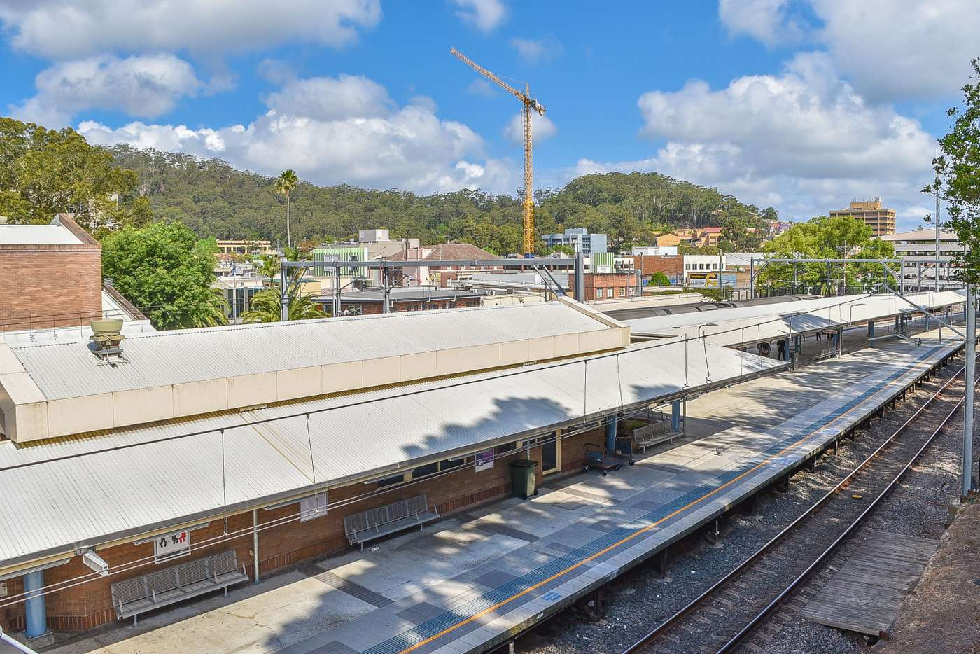 Fifth view of Homely unit listing, 36/46-48 Holden Street, Gosford NSW 2250