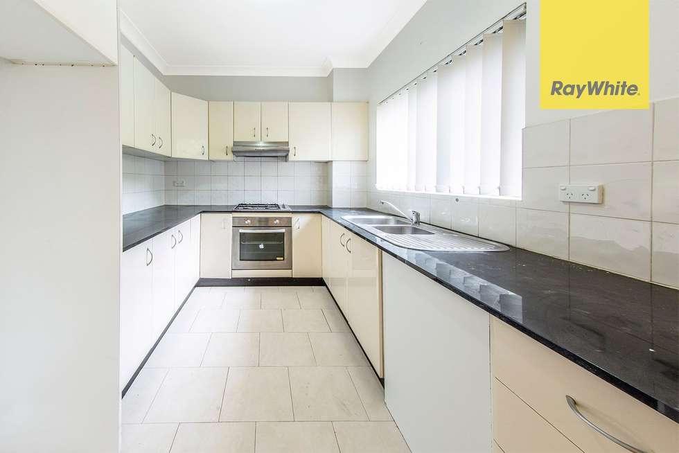 Third view of Homely unit listing, D25/88-98 Marsden Street, Parramatta NSW 2150