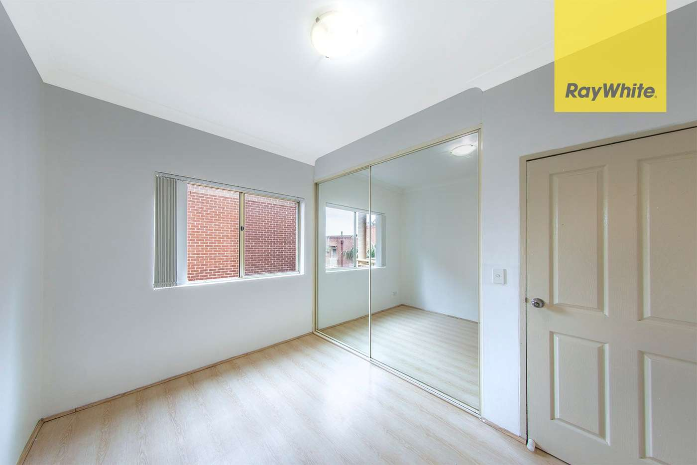 Fifth view of Homely unit listing, D25/88-98 Marsden Street, Parramatta NSW 2150