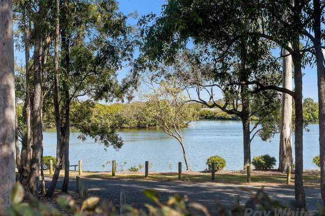 8 Warburton Street, Murrumba Downs QLD 4503