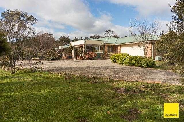655 Bungendore Road, Bungendore NSW 2621