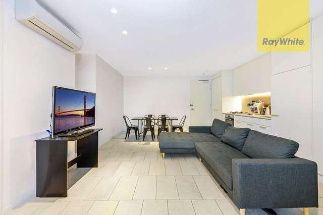 612B/3 Broughton Street, Parramatta NSW 2150