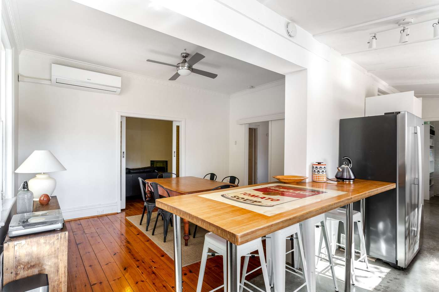 Fifth view of Homely house listing, 4 Gething Crescent, Bowden SA 5007