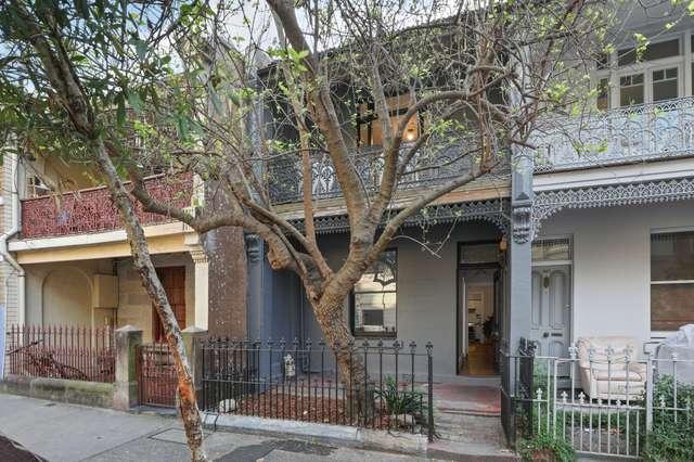 269 Australia Street, Newtown NSW 2042