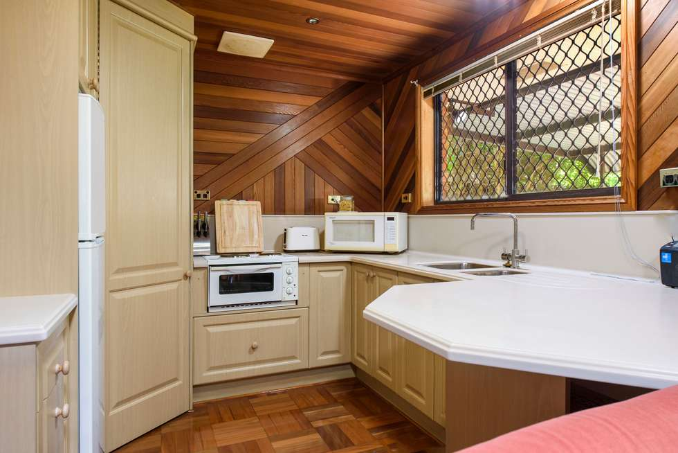 Third view of Homely house listing, 9a Elouera Road, Westleigh NSW 2120