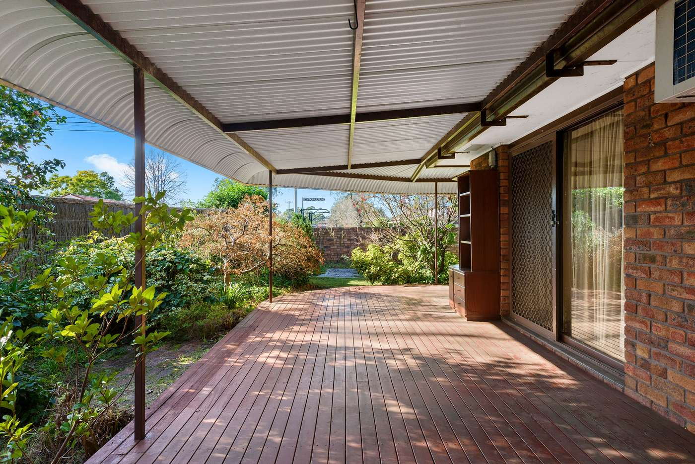 Sixth view of Homely house listing, 9a Elouera Road, Westleigh NSW 2120