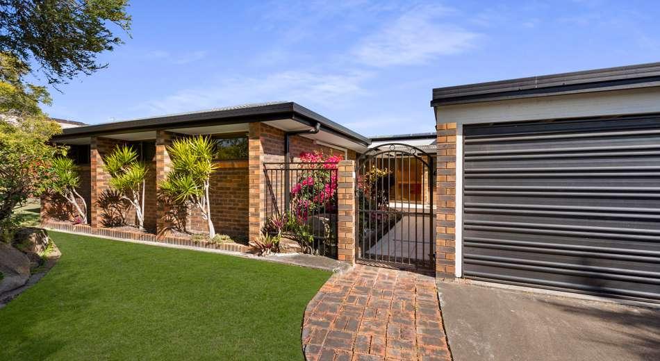 9 Ambrosius Street, Carindale QLD 4152