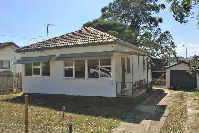 16 ALICE Street, Seven Hills NSW 2147
