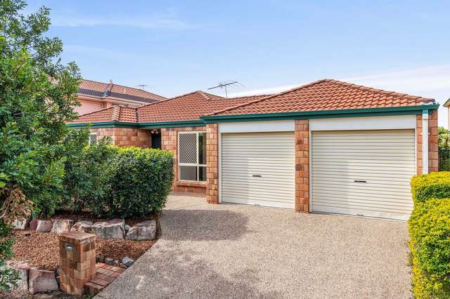 6 Pinehurst Place, Oxley QLD 4075