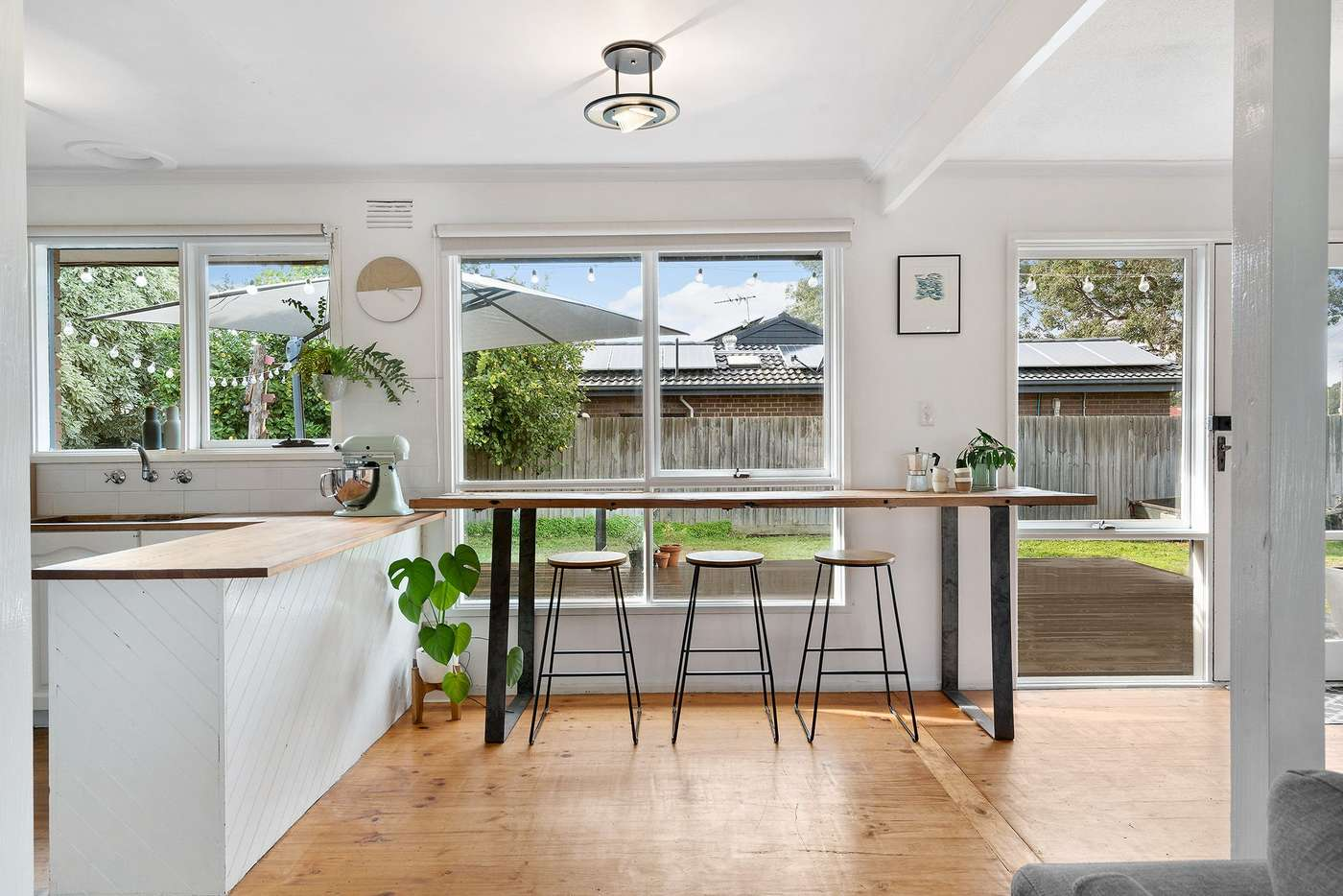 Main view of Homely house listing, 23 Olstead Drive, Baxter VIC 3911
