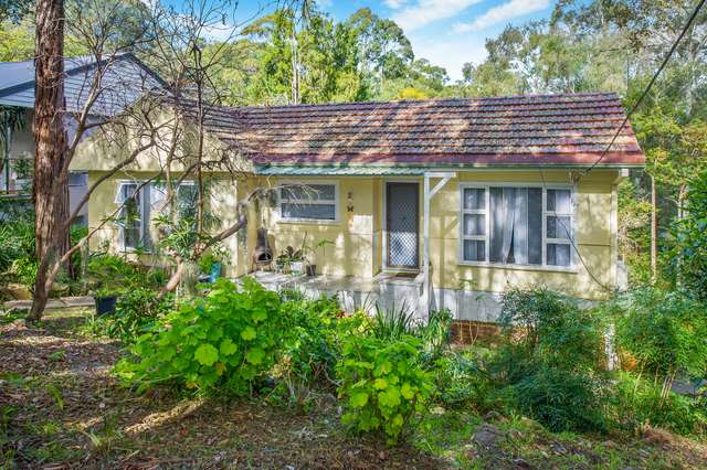 4 Austral Avenue, Beecroft NSW 2119