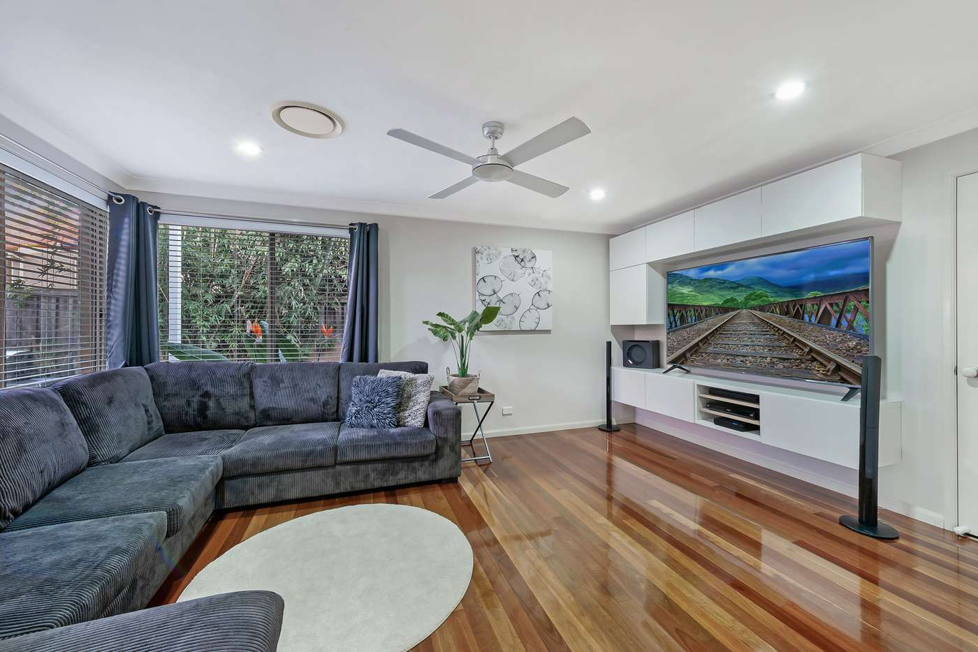 Sixth view of Homely house listing, 18 Islington Road, Stanhope Gardens NSW 2768