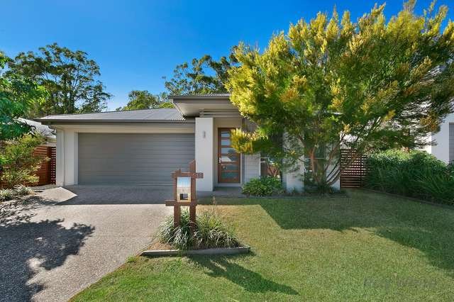 12 Conondale Place, Capalaba QLD 4157