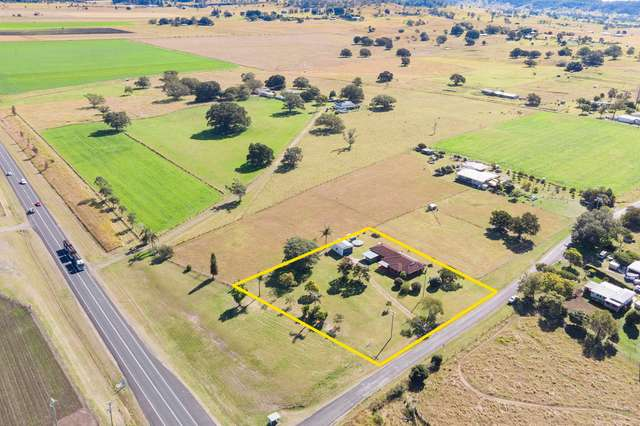 340 Fig Tree Lane, Mckees Hill NSW 2480